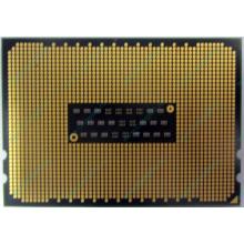 Процессор AMD Opteron 6172 (12x2.1GHz) OS6172WKTCEGO socket G34 (Лосино-Петровский)