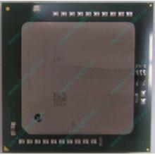 Процессор Intel Xeon 3.6GHz SL7PH socket 604 (Лосино-Петровский)