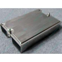 Радиатор HP 592550-001 603888-001 для DL165 G7 (Лосино-Петровский)