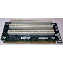 Переходник ADRPCIXRIS Riser card для Intel SR2400 PCI-X/3xPCI-X C53350-401 (Лосино-Петровский)