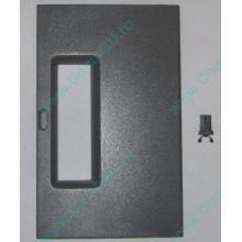 Дверца HP 226691-001 для передней панели сервера HP ML370 G4 (Лосино-Петровский)