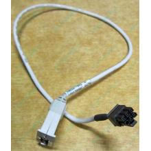 USB-кабель HP 346187-002 для HP ML370 G4 (Лосино-Петровский)