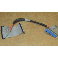 IDE-кабель HP 108950-041 для HP ML370 G3 G4 (Лосино-Петровский)