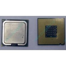 Процессор Intel Pentium-4 531 (3.0GHz /1Mb /800MHz /HT) SL8HZ s.775 (Лосино-Петровский)