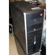 Б/У компьютер HP Compaq Elite 8300 (Intel Core i3-3220 (2x3.3GHz HT) /4Gb /320Gb /ATX 320W) - Лосино-Петровский