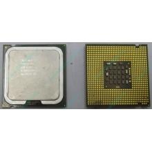 Процессор Intel Pentium-4 630 (3.0GHz /2Mb /800MHz /HT) SL8Q7 s.775 (Лосино-Петровский)