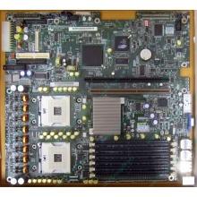Материнская плата Intel Server Board SE7320VP2 socket 604 (Лосино-Петровский)