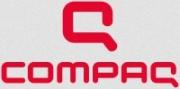 Compaq (Лосино-Петровский)
